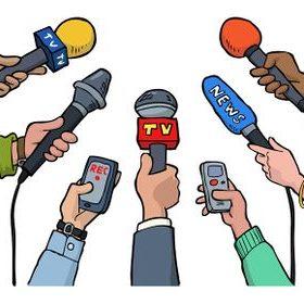 400px-Cartoon_Mass_Media