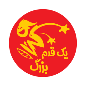logo-new copy copy